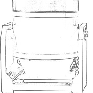 Rázógépek kalibrálása